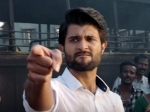 Nota Day 1 Box Office Collections Vijay Deverakonda S Film Opens Disastrous Note
