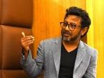 Onir Says Bollywood Has Double Standards Towards Lgbtq Community