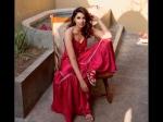 Parineeti Chopra Slams Reports Stating She Walked Out Of Anurag Basu Life In A Metro Sequel