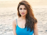 Parineeti Chopra On Me Too I Want Every Woman To Come Out And Name Those B A S T A R D S