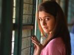 Rx 100 Star Payal Rajput Romance Ravi Teja His Film With Vi Anand