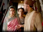 Pakistan Film Producers Association Demand For A Complete Ban On Indian Films