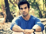 Rajkummar Rao Reacts To Vikas Bahl Sexual Harassment Controversy What Is Wrong Is Wrong