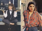 Happy Birthday Raveena Tandon Her Unseen Pictures Will Make Your Mood Mast Mast