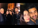 These New Pics Of Alia Bhatt S New York Trip To Meet Ranbir Kapoor And His Parents Are Going Viral