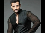 Rohit Roy Accused Of Sexual Harassment By An Anonymous Woman The Actor Says Thats Not Him