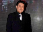 Sajid Khan Refutes Sexual Harassment Complaints Against Him In His Reply To Iftda Notice