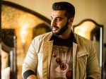 Arjun Kapoor Reveals Why He Disappeared After Sridevi Death Talks About Janhvi Kapoor