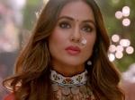 Twitterati Drools Over Hina Khan Entry In Kasautii Zindagi Kay 2 Trending Komolika Breaks The Intern