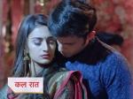 Kasautii Zindagi Kay 2 Spoiler Anurag Exposes Naveen Affair But Prerna Has Another Plan To Pay Loan