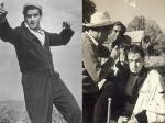 Shammi Kapoor 87th Birth Anniversary These Rare Photos Of Him Will Make You Go Yahoo