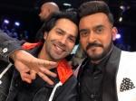 Details About Varun Dhawan S Next Action Film With Shashank Khaitan