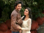 Shashank Vyas Harassing His Roop Co Actor Donal Bisht Often Taunts Her Saying She Isnt Famous