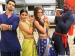 Silsila Badalte Rishton Ka Mouli Aditi Take On Show Promotes Extra Maritial Affair Petition Ban Show