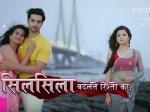 Silsila Badalte Rishton Ka Is Not Going Off Air Anytime Soon Spoiler More Twists Mouli Karva Chauth