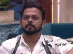 Sreesanth Is The Highest Paid In Bigg Boss 12 Salman Khan Vikas Gupta Slam Him Weekend Ka Vaar