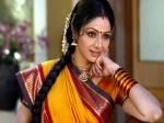 This Popular Telugu Actress Is Confirmed On Playing The Role Of Sridevi On Screen