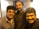 The Villain Director Files Case With Police Upon Facing Abuse Over The Film