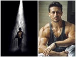Tiger Shroff Started The Music Video Trend In Bollywood