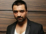 Former Bigg Boss Contestant Ajaz Khan Has Been Arrested For Possession Of Banned Narcotic Substance