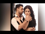Is Bandgi Kalra With Puneesh Sharma Only Because He Is Rich I Want To Marry Bandgi But Not Right Now
