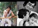 Remembering Vinod Khanna The King Of Swag Who Stole Hearts With His Winsome Smile