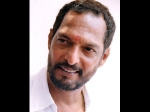 Fwice Will Boycott Nana Patekar Vikas Bahl If They Fail To Respond To Notice