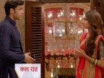 Kasautii Zindagi Kay 2 Spoiler Anurag Prerna Get Engaged Here What Going To Happen Next