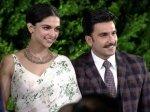 Deepika Padukone Ranveer Singh Will Reveal Wedding Date