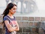 Shraddha Kapoor Down With Dengue Saina Nehwal Biopic Not Stalled