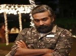 Box Office Collections Day 1 Vijay Sethupathi S Film Opens Well