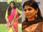 Metoo Bigg Boss Tamil Season 2 Contestant Aishwarya Dutta Praises Chinmayi