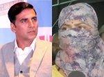 Housefull 4 Molestation Issue Akshay Kumar Riteish Deshmukh Were Not On The Sets