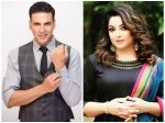 A Morphed Video Of Akshay Kumar Talking Against Tanushree Dutta Gets Removed