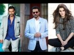 Amritsar Train Accident Ajay Devgn Anil Kapoor Taapsee Pannu Condole The Tragic Loss Of Lives