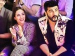 Did Arjun Kapoor Malaika Arora Make Their Relationship Official This Pic Hints So