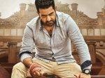 Aravinda Sametha Twitter Review Here S What Tweeple Feel About Jr Ntr Starrer