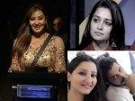Bigg Boss 12 Shilpa Shinde Takes A Dig At Dipika Kakar Says Sreesanth Usp Of Show Has Winning Spark