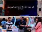 Bigg Boss 12 Spoiler Karanvir Bohra Anup Jalota Many Others Secrets To Revealed Heres New Captain