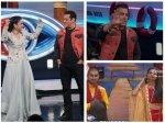 Bb 12 Weekend Ka Vaar Salman Lashes Out Contestants Says Bullsh T Will Throw Them Out Kajol Fun Task