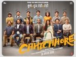 Chhichhore Sushant Singh Rajput Shraddha Kapoor Team Up For A Timeless Classic Of Timepass