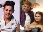 Priyank Sharma Feels Anup Jasleen Relation Isnt Fake Says Bigg Boss 12 Classier Than Previous Season