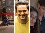 Kasautii Zindagi Kay 2 Spoiler Komolika Revealed Anurag Goes To Jail Vikas Says Hina Khan Is The Bes