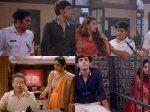 Kasautiii Zindagi Kay 2 Spoiler Anurag Begins To Fall In Love With Prerna Refuses To Leave Her In Ja