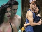 Was Priyank Sharma Two Timing Divya Agarwal Before Bigg Boss There Was Another Lady In His Life