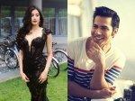 Janhvi Kapoor To Romance Varun Dhawan In Next