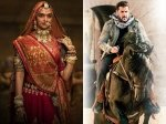 Deepika Padukone Padmaavat Salman Khan Tiger Zinda Hai Featured At Iffi