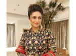 Divyanka Tripathi Reveals Title Of First Web Series Asks Fans To Guess Hero We Know Who The Actor Is