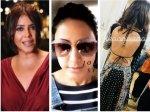 Kasautii Zindagi Kay 2 Ekta Kapoor Komolika Look Calls Her Tadka Reveals What Fans Can Expect Hina
