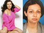 Stree Actress Flora Saini Opens Up About Being Assaulted By Producer Gaurang Doshi